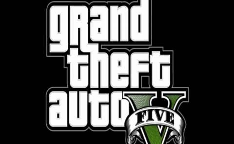 Έρχεται το νέο Grand Theft Auto 5!