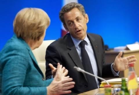 Στο κενό οι διαπραγματεύσεις Ευρωζώνης και τραπεζών