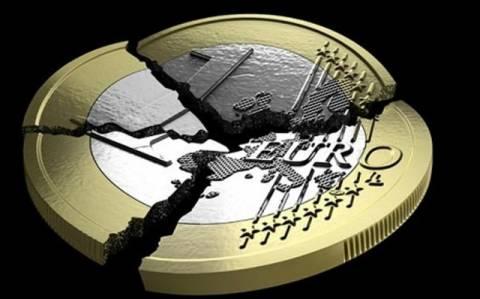 Ο φόβος του πιστωτικού γεγονότος εξακολουθεί να «είναι εδώ»