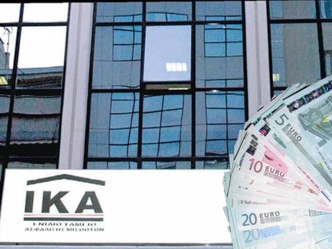 Ποιες οι επιπτώσεις από το «κούρεμα» στα ασφαλιστικά ταμεία