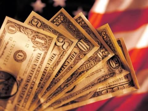 ΗΠΑ: Αυξήθηκαν οι καταναλωτικές δαπάνες