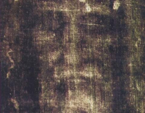H εμμονή του Χίτλερ με την Ιερά Σινδόνη του Τορίνο