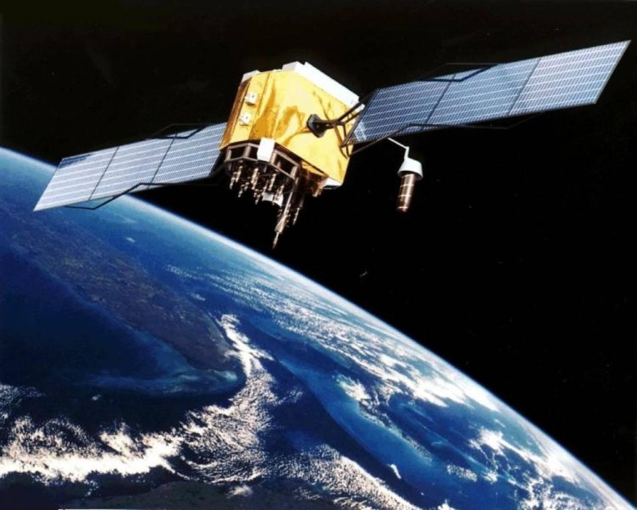Επίθεση από χάκερς σε δορυφόρους των ΗΠΑ