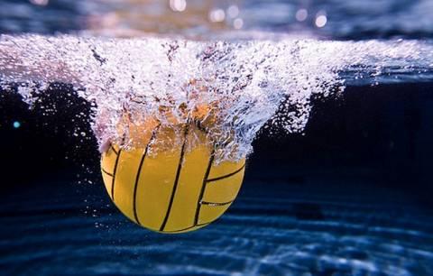 Πόλο: Στο «EURO 2012» η Εθνική Ανδρών