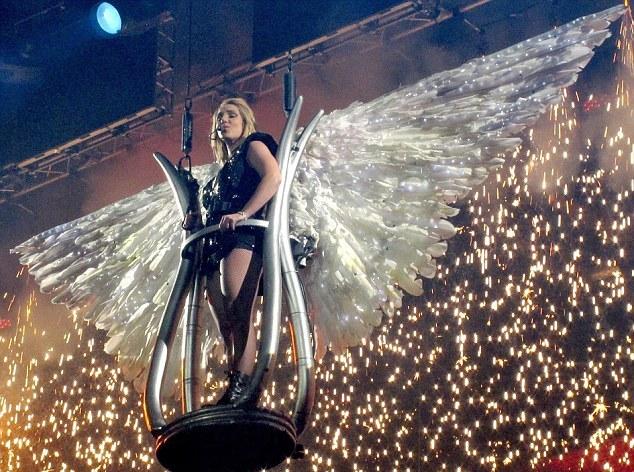 britney-angel