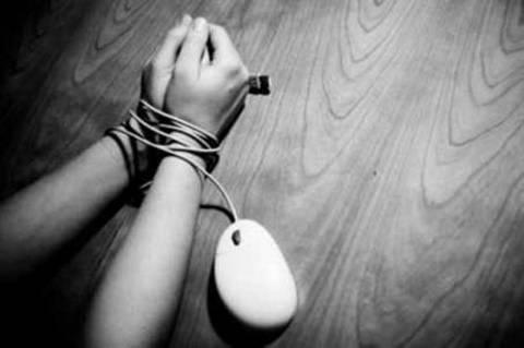 Χιλιάδες συλλήψεις για εμπόριο ναρκωτικών μέσω Διαδικτύου