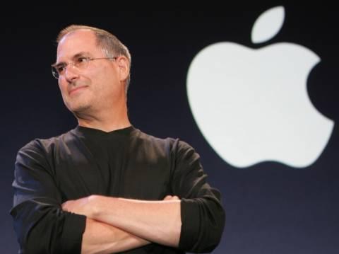 Οι διάδοχοι του Steve Jobs!