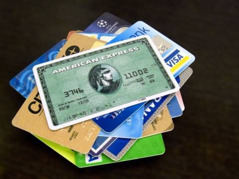 Sites πουλάνε στοιχεία κλεμμένων πιστωτικών καρτών