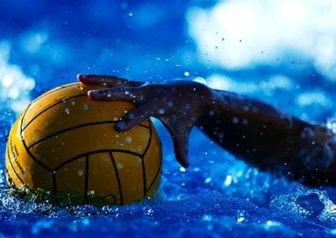 Πρώτο ματς με Ισπανία η εθνική πόλο ανδρών