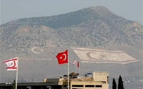 Νέα παράνομη συμφωνία της Τουρκίας με τα Κατεχόμενα