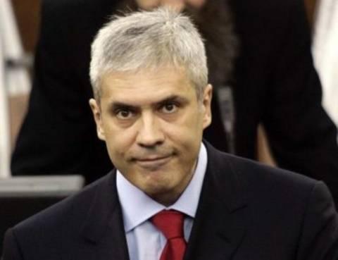 Βραβείο για τον Σέρβο πρόεδρο