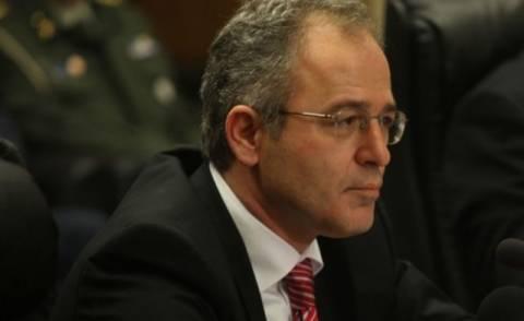Π. Μπεγλίτης: «Ο Πρωθυπουργός έδειξε ήθος»
