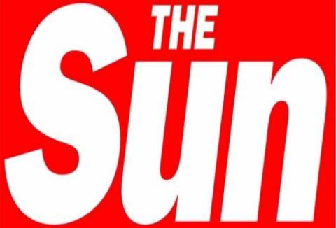 Σύλληψη δημοσιογράφου της Sun για συναλλαγές με αστυνομικούς