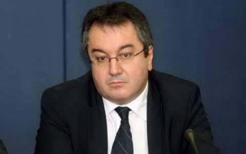 Η. Μόσιαλος: Να ολοκληρωθεί και να ψηφιστεί η νέα σύμβαση