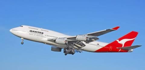Αυστραλία: Δωρεάν αεροπορικά εισιτήρια για συγγνώμη