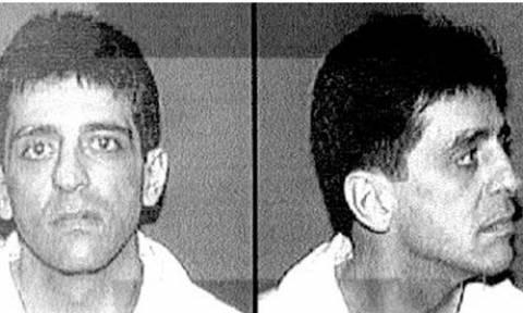 Αναστολή σε εκτέλεση μελλοθάνατου στις ΗΠΑ