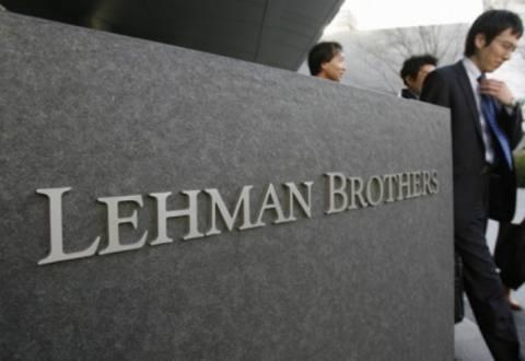 Για 24.000 ευρώ πουλήθηκε η πρώτη μετοχή της L. Brothers!