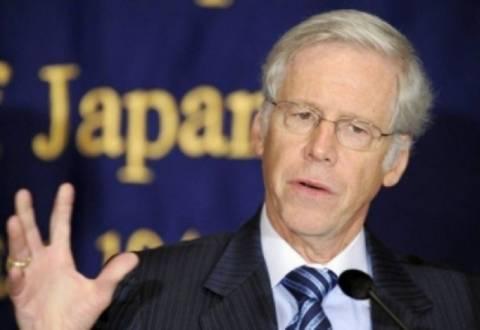Νταλάρα: Σε μερικές εβδομάδες η συμφωνία για το «κούρεμα»