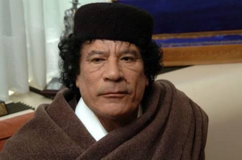 Ολοκληρώνεται η έρευνα για τους βιασμούς στη Λιβύη