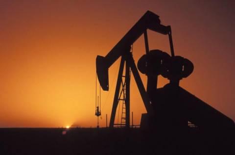 Εκτιμήσεις για εκτίναξη της τιμής του πετρελαίου