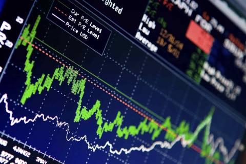 Σημαντικές απώλειες στα ευρωπαϊκά χρηματιστήρια