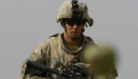 Ισόβια σε Αμερικανό στρατιώτη για εκτελέσεις Αφγανών