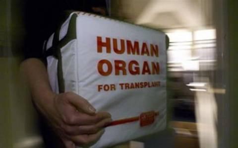 Έρευνα και στην Αλβανία για το εμπόριο οργάνων