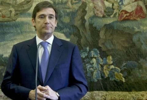 «Πέρασε» στην Πορτογαλία ο προϋπολογισμός σκληρής λιτότητας