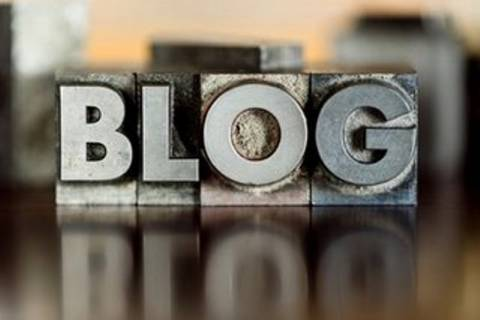 Τη φυλάκιση ενός μπλόγκερ καταγγέλλει ο ΟΗΕ
