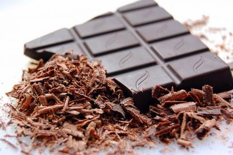 Σοκολάτα υγείας.. όντως υπέρ της υγείας