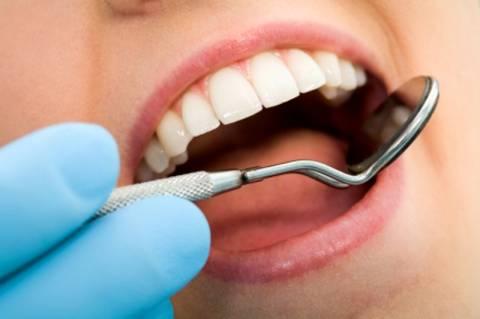 Οδοντίατρος διατηρούσε ιατρείο χωρίς άδεια!