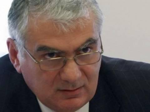 Ορφανίδης: Το «κούρεμα» θα είναι επιζήμιο για την Ευρωζώνη