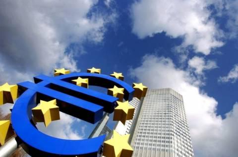 Διάψευση EFSF περί αγοράς ομολόγων