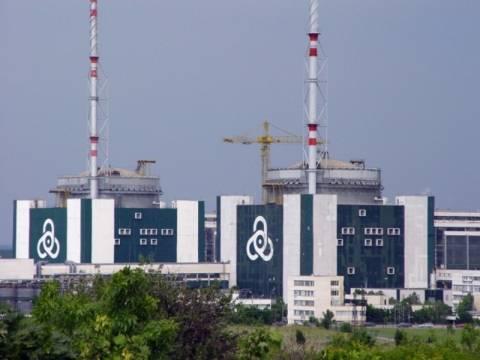 Αναβαθμίζονται οι αντιδραστήρες του Κοζλοντούι