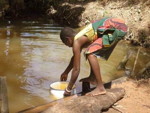 ΔΝΤ: Επιπλέον 23 εκατομμύρια φτωχοί το 2012