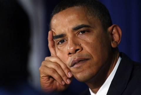 Εταιρεία ασφάλισε τον Ομπάμα για δάγκωμα κροκοδείλων!