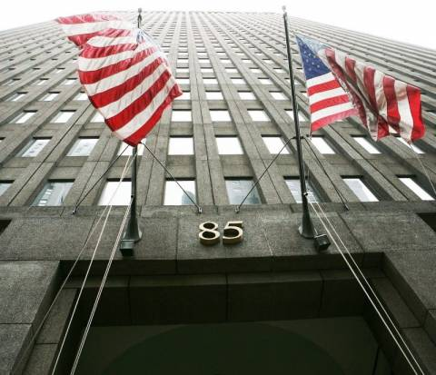 Τι κρύβει το δημοσίευμα της Le Monde για κυβέρνηση «Goldman Sachs»