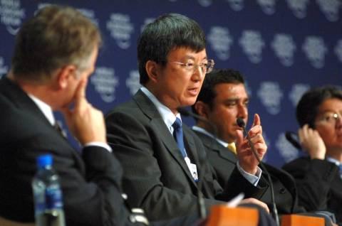 ΔΝΤ: Στη σωστή κατεύθυνση η Ευρώπη