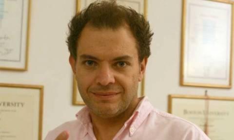 Ένας Έλληνας μαέστρος στη Φιλαρμονική του Κατάρ