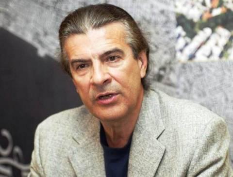 Κουράκης: Οι λαϊκοί αγώνες δεν ποινικοποιούνται