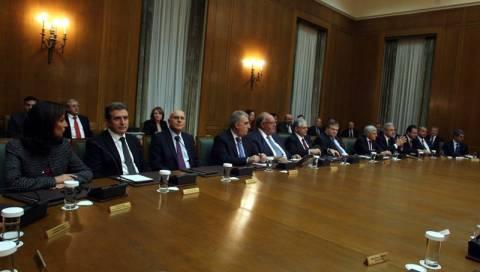 Υπουργικό…αναζητά 57 δισ. ευρώ
