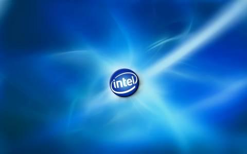 Επαναστατικό «τσιπάκι» από την Intel