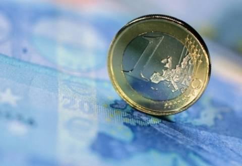 ΟΔΔΗΧ: Αποδέχτηκε συμπληρωματικές προσφορές 300 εκατ. ευρώ