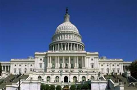 Διαβουλεύσεις για συρρίκνωση προϋπολογισμού στις ΗΠΑ