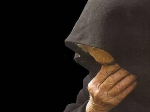 Εξαπάτησαν ηλικιωμένη στην Καρδίτσα