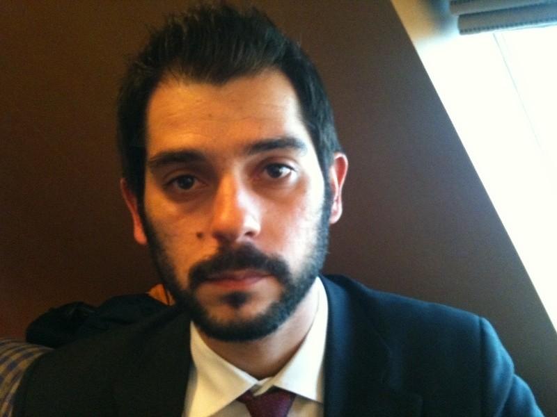 Ποινές φυλάκισης 26 μηνών για το έγκλημα στην Μήλο
