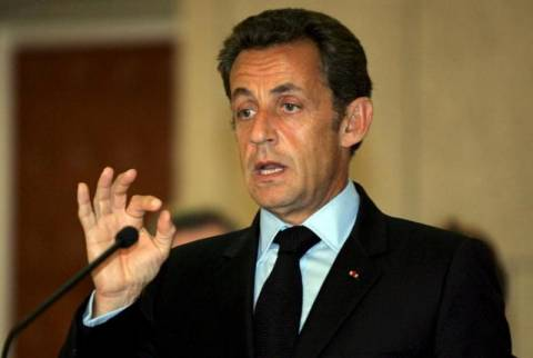 «Bαθύτερη ενοποίηση χρειάζεται η ευρωζώνη»
