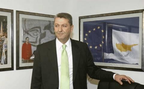 Σε δίκη πρώην υπουργός της Κύπρου