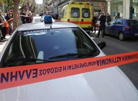 Βία και τρόμος στο κέντρο της Αθήνας-Νέο μπαράζ ληστειών