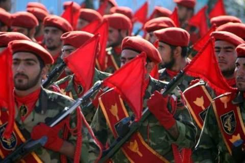 Το Ιράν απειλεί με χτύπημα την Τουρκία